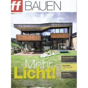 ff_ Haus W